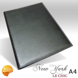 Protege Menu Restaurant Collection NEW YORK A4