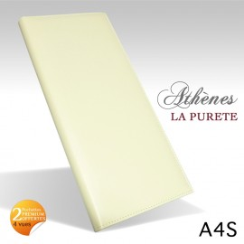 Protege Menu Restaurant Collection ATHENES A4S