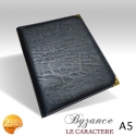 Protege Menu Restaurant Collection BYZANCE A5